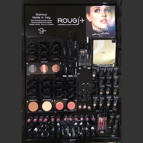 make-up-rougj